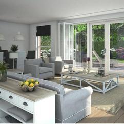Collectie: woonkamer, verzameld door Bianca2 op Welke.nl