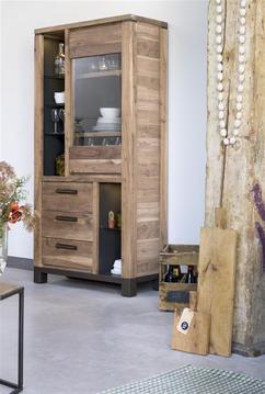 https://cdn2.welke.nl/cache/resize/242/auto/photo/31/19/35/Henders-Hazel-Falster-woonkamer-inspiratie-hout-modern-landelijk.1425311218-van-HomeCenter.jpeg