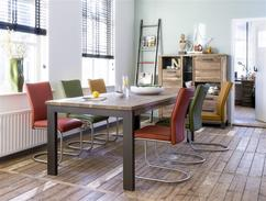 Hout In Woonkamer : Houten tv meubel best of hout woonkamer muurdecoratie