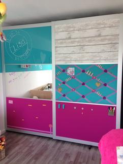 De Leukste Ideeën Over Ikea Babykamer Vind Je Op Welkenl