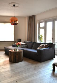 https://cdn2.welke.nl/cache/resize/242/auto/photo/31/51/62/STIJLIDEE-gaf-interieuradvies-voor-deze-modern-landelijke-woonkamer.1425759428-van-stijlidee.jpeg