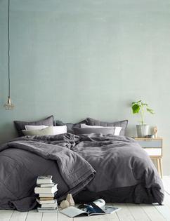 Ideeen Kleuren Slaapkamer.De Leukste Ideeen Over Kleuren Muur Slaapkamer Vind Je Op Welke Nl
