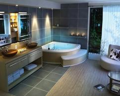 Collectie: badkamer, verzameld door Bianca30 op Welke.nl