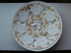 Tegels Met Motief : Motief tegels decor tegels retro tegels te koop tweedehands