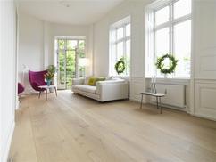 Moderne Houten Vloeren : Massieve vloeren vloerengalerie