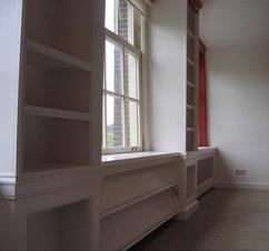 Collectie: Interieurideeën - Slaapkamer, verzameld door NadiaD op ...
