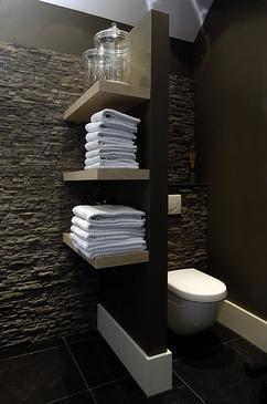 Collectie: Badkamer, verzameld door kvg67 op Welke.nl