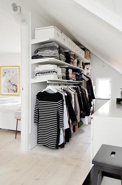 Collectie: Slaapkamer, verzameld door eblezer op Welke.nl