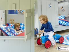 Kinderkamer Lief Lifestyle : Fleur de kinderkamer op met deze leuke tips zazazoo