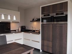 Tip landelijke keukens kwalitatief en duurzaam pieters keukens