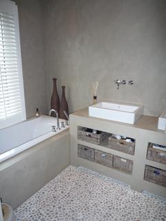 Collectie: Badkamer, verzameld door katherina op Welke.nl