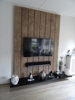 Zwevende Plank Onder Tv.De Leukste Ideeen Over Plank Onder Tv Vind Je Op Welke Nl