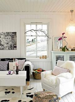 Collectie: woonkamer, verzameld door Theeleutje op Welke.nl