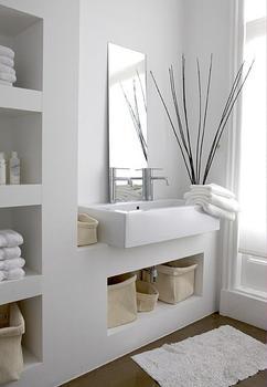 Collectie: Badkamer, verzameld door selinevankeulen op Welke.nl