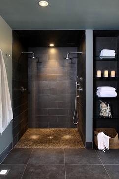 Collectie: badkamer inspiraties, verzameld door huijsje op Welke.nl