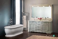 Collectie: de mooiste badkamers verzameld door robby mares op welke.nl
