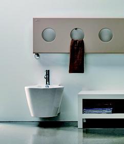 Handdoek Ophangen Keuken.De Leukste Ideeen Over Handdoek Badkamer Vind Je Op Welke Nl