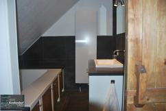 Klassiek en landelijk sanitair winkel klassieke badkamers