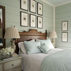 Collectie: slaapkamer , verzameld door landabrano op Welke.nl