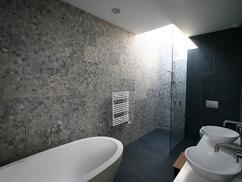Collectie: Badkamers, verzameld door Pebbleshop op Welke.nl