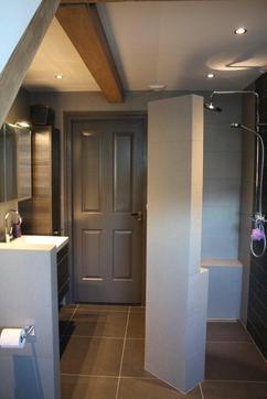 Collectie: badkamer, verzameld door Martinew61 op Welke.nl