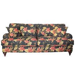 Eetkamerbank Rofra Home.De Leukste Ideeen Over Sofa Zelf Maken Vind Je Op Welke Nl