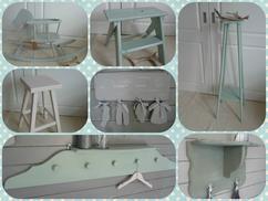 Kinderkamer Met Pastelkleuren : Pastel babykamer babykamer trend zwart wit babykamer kinderkamer