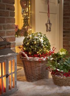 De Leukste Ideeen Over Gezellige Kerst Vind Je Op Welke Nl