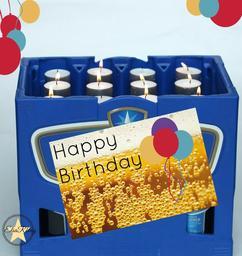 De Leukste Ideeen Over Verjaardag Man Vind Je Op Welke Nl