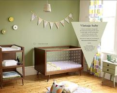 Ideeen Kleuren Muur : Muur versieringen nieuw woonkamer decoratie ideeen woonkamer