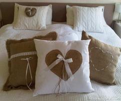 Zelf Kussen Maken : Collectie kussens zelf maken verzameld door josje op welke