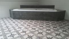 Cementtegels portugese tegels cementtegels