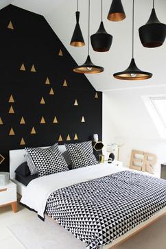 https://cdn4.welke.nl/cache/resize/242/auto/photo/37/53/96/Goud-Industrieel-interieur-beton-eetkamer-woonkamer-slaapkamer.1441304849-van-gemmavandervegt.jpeg