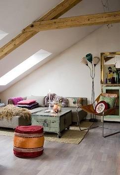 https://cdn1.welke.nl/cache/resize/242/auto/photo/37/61/22/Bohemian-chic-industrieel-interieur-indsutrial-interior-woonkamer.1441553237-van-gemmavandervegt.jpeg