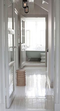 Ariadne At Home Badkamer. Stunning My Home Inspiration Bathroom ...