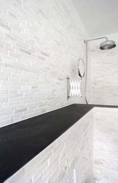 Collectie: Badkamer, verzameld door marlouvanderzande op Welke.nl