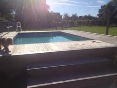 Beltrami natuursteen natural stone simyra pool zwembad