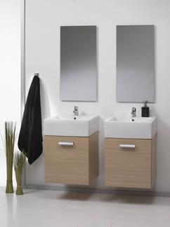 Collectie: badkamer inspiratie, verzameld door jeanette68 op Welke.nl