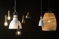 KARWEI | Met de juiste decoratieve verlichting maak je een ruimte ...