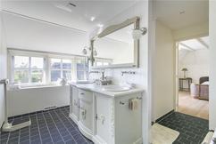 Badkamer Meubel Antiek : Badkamer antiek te koop in tielt dehands be