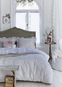 Awesome Slaapkamer In Het Frans Images - Raicesrusticas.com ...