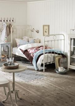 Vintage Slaapkamer Ideeen.De Leukste Ideeen Over Vintage Slaapkamer Vind Je Op Welke Nl