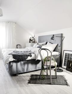 https://cdn1.welke.nl/cache/resize/242/auto/photo/38/60/38/Scandinavische-slaapkamer-grijs-bed-met-hoofdbord-vloerlamp-stoel-en.1444488199-van-Marington-nl.jpeg