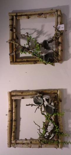 collectie: herfst / kerst knutselen, verzameld door miranca.roos op