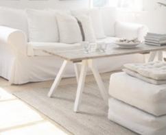 Houten Witte Salon Tafel.De Leukste Ideeen Over Salontafel Wit Hout Vind Je Op