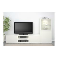De Leukste Ideeën Over Tv Meubel Ikea Vind Je Op Welkenl
