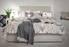 collectie geef je slaapkamer een landelijke sfeer, verzameld door, Meubels Ideeën