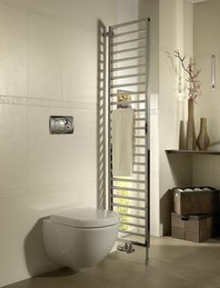 Collectie: badkamer, verzameld door AndreaWelke op Welke.nl