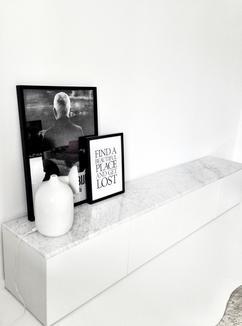 Ikea Tv Meubel Zwartbruin.De Leukste Ideeen Over Besta Ikea Vind Je Op Welke Nl
