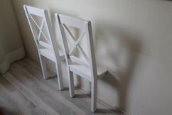 Awesome Kleding Ophangen In Slaapkamer ideen - Ideeën & Huis ...